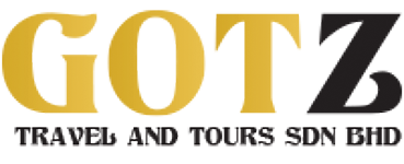 Gotz Travel & Tours Sdn Bhd